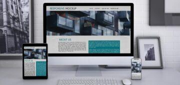 wordpress . com o .org, quale scegliere