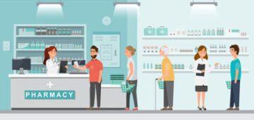 Offerte di lavoro per farmacisti in Italia e in Europa