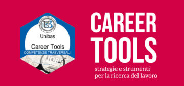 open badge Career Tools
